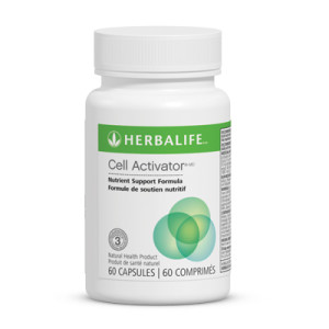 Herbalife Formula 3 Cell Activator