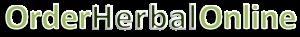 Order Herbalife Online