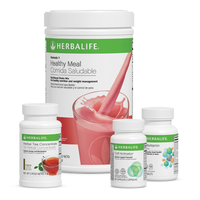 buyherbalifeonline_quick_start_program_wild_berry