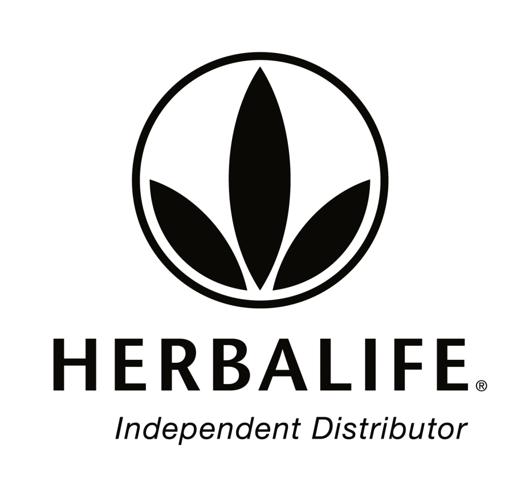 Herbalife Price List