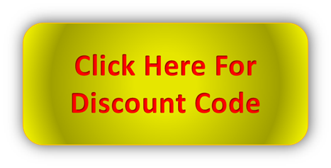 Herbalife Discount Codes