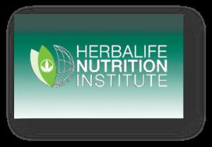 Herbalife Nutrition Institute